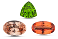 other gemstone