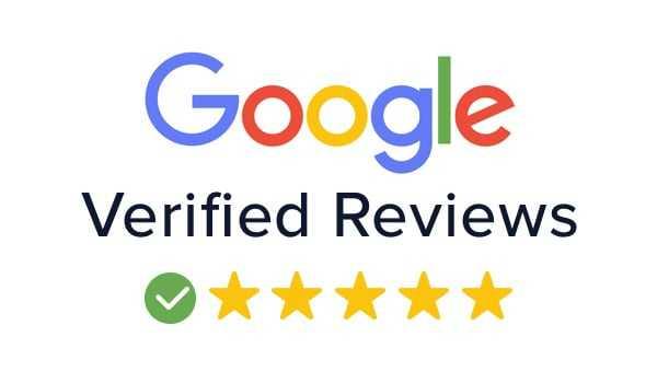 goog-reviews